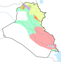 http://upload.wikimedia.org/wikipedia/commons/thumb/3/35/Ethnoreligious_Iraq.svg/250px-Ethnoreligious_Iraq.svg.png
