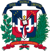 100px-Coat_of_arms_of_the_Dominican_Republic.svg.png